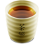 64x64px size png icon of Cup 2 tea