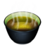 64x64px size png icon of Cup tea hot