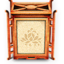 64x64px size png icon of 5