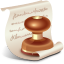 64x64px size png icon of Notary