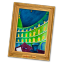 64x64px size png icon of turin tales