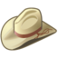 64x64px size png icon of Gus