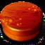 64x64px size png icon of Chabitsu tea box