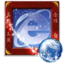64x64px size png icon of Web Explorer