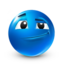 64x64px size png icon of heeeeyyy