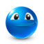 64x64px size png icon of hey