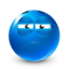 64x64px size png icon of huh where