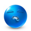 64x64px size png icon of mmmmm
