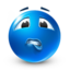 64x64px size png icon of oopsy