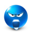 64x64px size png icon of this is sparta