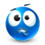 64x64px size png icon of whoopsy