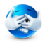 64x64px size png icon of cant believe it