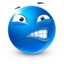64x64px size png icon of contrite