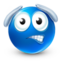 64x64px size png icon of headache