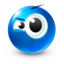 64x64px size png icon of look