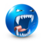 64x64px size png icon of monster