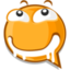 64x64px size png icon of slobber