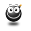 64x64px size png icon of Smiling Smile