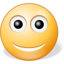 64x64px size png icon of Smile