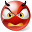 64x64px size png icon of Furious