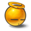 64x64px size png icon of Innocent
