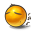 64x64px size png icon of Whistle