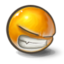 64x64px size png icon of Angry