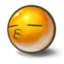 64x64px size png icon of Blubb