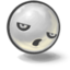 64x64px size png icon of Boo