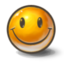 64x64px size png icon of Have a nice day