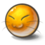 64x64px size png icon of Meaw
