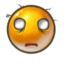 64x64px size png icon of O O