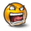 64x64px size png icon of Omg