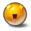 64x64px size png icon of Want