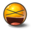 64x64px size png icon of XD