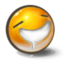 64x64px size png icon of Yaeh am not drunk
