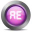 64x64px size png icon of 01 Ae