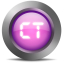 64x64px size png icon of 01 Ct