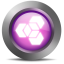 64x64px size png icon of 01 Extension Manager