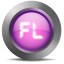 64x64px size png icon of 01 Fl