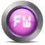 64x64px size png icon of 01 Fw