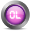 64x64px size png icon of 01 Ol