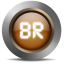 64x64px size png icon of 02 Br