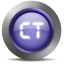 64x64px size png icon of 02 Ct