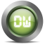 64x64px size png icon of 02 Dw