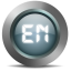 64x64px size png icon of 02 En