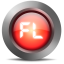 64x64px size png icon of 02 Fl