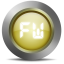 64x64px size png icon of 02 Fw