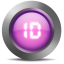 64x64px size png icon of 02 Id