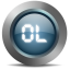 64x64px size png icon of 02 Ol